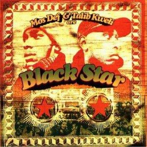 BlackStar-1998-RWK1158-2-MosDefTali