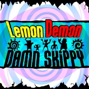Damn-Skippy