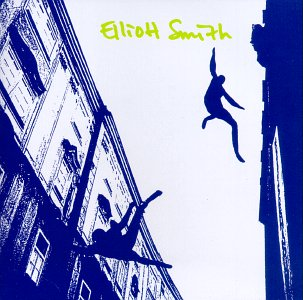 Elliott+Smith+-+selftitled.jpeg