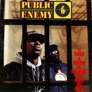 public enemy ittakes