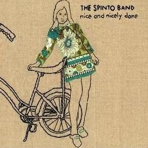 the_spinto_band-nice_and_nicely_done